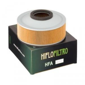 Hiflo Luftfilter HFA2801 Kawasaki