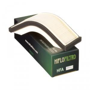 Hiflo Luftfilter HFA2915 Kawasaki