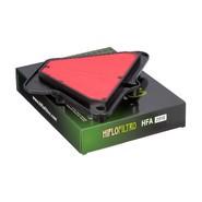 Hiflo Luftfilter HFA2918 Kawa