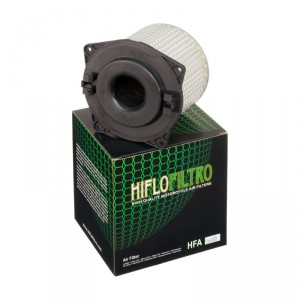 Hiflo Luftfilter HFA3602 Suzuki