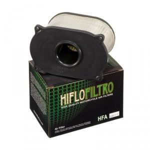 Hiflo Luftfilter HFA3609 Suzuki
