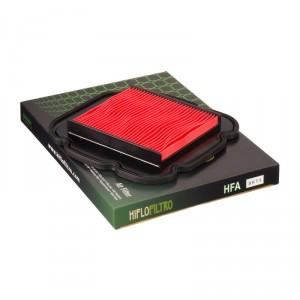Hiflo Luftfilter HFA3614 Suzuki
