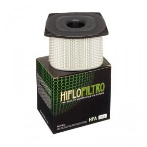Hiflo Luftfilter HFA3704 Suzuki