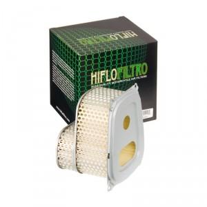 Hiflo Luftfilter HFA3802 Suzuki
