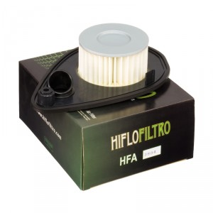 Hiflo air filter HFA3804 Suzuki