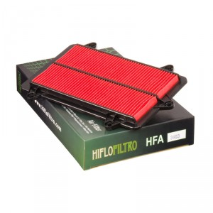 Hiflo air filter HFA3903 Suzuki