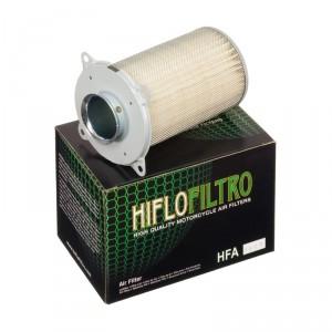 Hiflo Luftfilter HFA3909 Suzuki