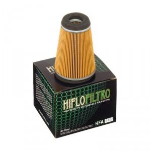 Hiflo Luftfilter HFA4102 Yamaha