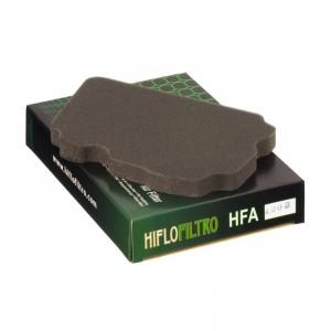 Hiflo Luftfilter HFA4202 Yamaha