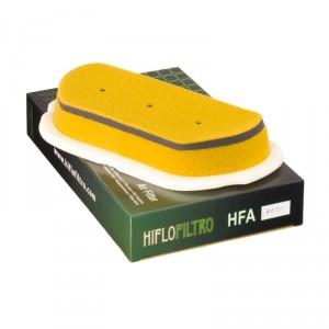 Hiflo Luftfilter HFA4610 Yamaha