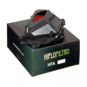 Hiflo air filter HFA4614 Yamaha