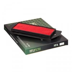 Hiflo Luftfilter HFA4706 Yamaha