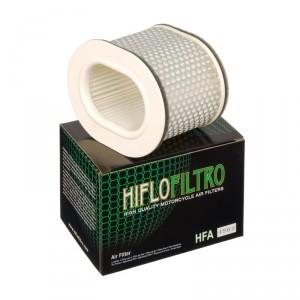 Hiflo Luftfilter HFA4902 Yamaha