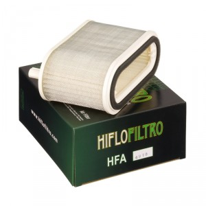 Hiflo Luftfilter HFA4910 Yamaha