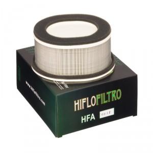 Hiflo Luftfilter HFA4911 Yamaha