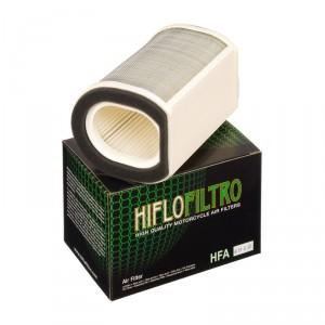 Hiflo Luftfilter HFA4912 Yamaha