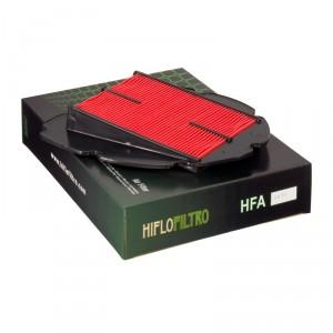 Hiflo Luftfilter HFA4915 Yamaha