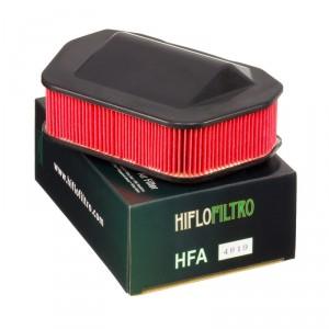 Hiflo Luftfilter HFA4919 Yamaha