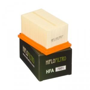 Hiflo Luftfilter HFA7601 BMW