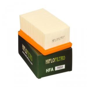 Hiflo Luftfilter HFA7602 BMW