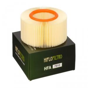 Hiflo Luftfilter HFA7910 BMW