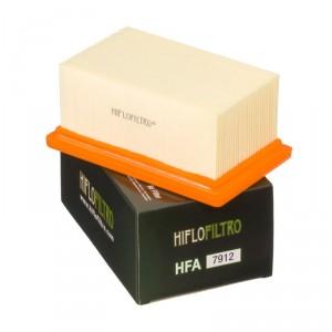 Hiflo Luftfilter HFA7912 BMW