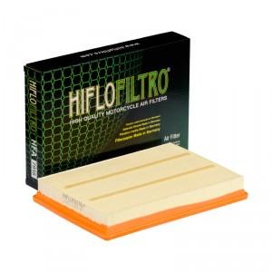 Hiflo Luftfilter HFA7918 BMW