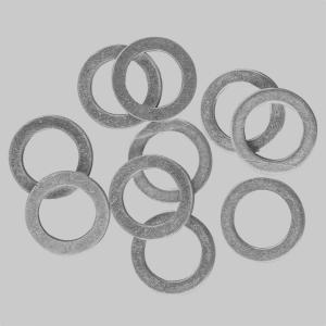 sealing ring MCH991W10