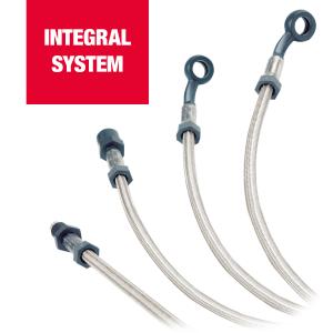 steel-braided hose-kit MCH879V4