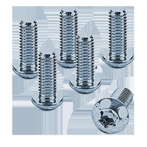 mounting screws  MSS110-6