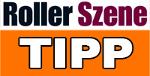 Büse Cordoba Jacke ROLLER SZENE 10-2016 - TIPP
