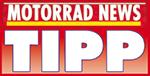 Büse Open Road Stiefel Motorrad News Tipp 02/2018