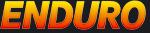 Büse ADV Pro STX Jacke und Hose ENDURO 01-2017 – TIPP