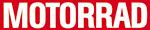 Büse Rucksack wasserdicht 30 Liter MOTORRAD 15-2016 - TEST GUT
