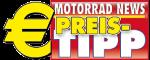 BÜSE Bozano Lederjacke und BÜSE Bozano Lederhose Motorrad News Preis-Tipp 03/2020