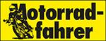 Misano Lederkombi MOTORRADFAHRER 05-2016 - Test - Sehr gut