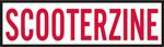 Büse Jacke ADV PRO STX Scooterzine Testsieger 4/2017